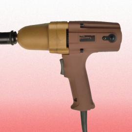 L0044274-1电动扳手,扳手厂家