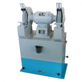 价格除尘式砂轮机,MC3030A砂轮机
