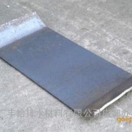 重庆止水钢板
