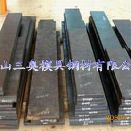 供应日本大同NAK55塑胶模具钢