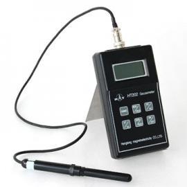 HT202台式数字特斯拉计高斯计价格
