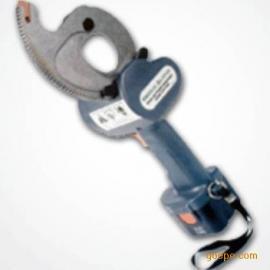 REC-54H充电式液压切刀(日制)