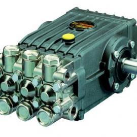 意大利INTEPUMP高压柱塞泵WS162