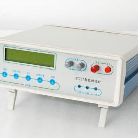 HT707数字磁通计光机厂家