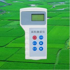 国产手持GPS测亩仪农业土地侧面积PJK-X
