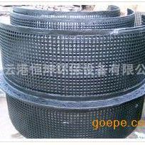 循环泵入口滤网DN100-DN1400