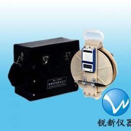 便携式电测水位计