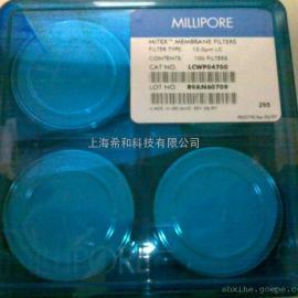 PM2.5 PTFE 10微米孔径Mitex 表面滤膜