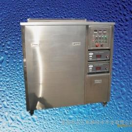 无清洗剂环保型SMT钢网精密清洗系统 专利号:2014204847633