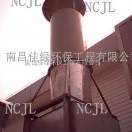 鼓风机消声器,风机消音器,长沙噪声治理