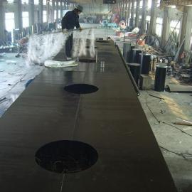 果脯厂污水处理设备