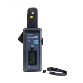ETCR6000-直流/交流钳形漏电流表