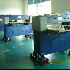 裁断机减震器厂家 油压裁断机避震器 下料机减震器