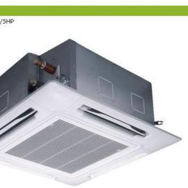 杭州家用中央空调,杭州中央空调安装公司,杭州家装中央空调设备
