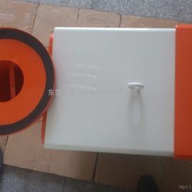 数控集尘CNC油雾收集器