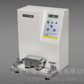DSJ-01A磨擦试验机