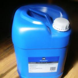 SMT环保型高效精密钢网清洗剂(HL-DJQX-065)