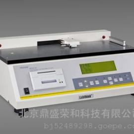 DS-01 摩擦系数仪