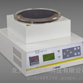DS-R2 热缩试验仪