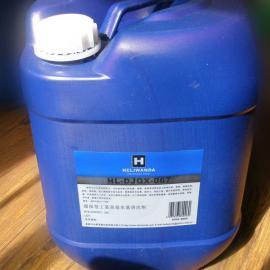 环保型工业高效水基清洗剂