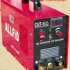 广东逆变手提式等离子切割机CUT-60