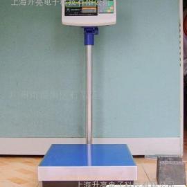 150公斤计数电子台秤、高精度电子台秤