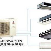 三菱电机中央空调杭州分公司
