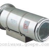 防爆摄像仪