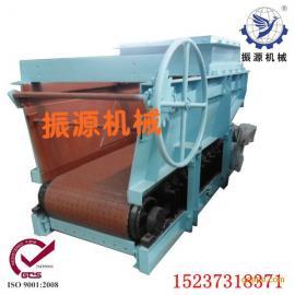 元煤仓下给煤机甲带给料机GLD800工业土建指点