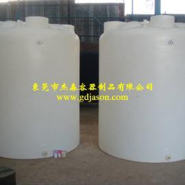 广东蒸馏水桶6立方水箱 食品级