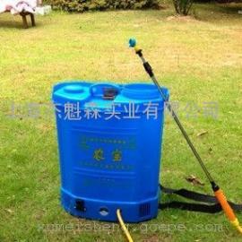 16L农用背负式充电喷雾器、3WD-16充电喷雾器