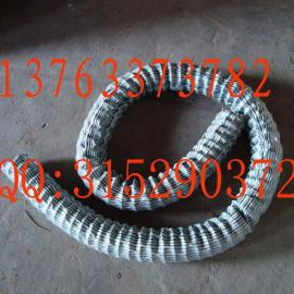 惠州软式透水管长期供应,广东软式透水管