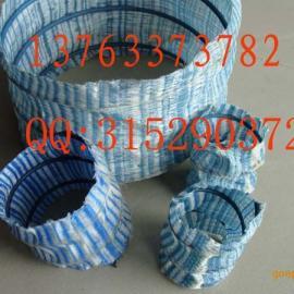 阳江软式透水管销售厂家,广东软式透水管