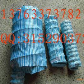 江门软式透水管生产厂家,广东软式透水管