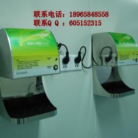 DH2630三菱干手器供应商