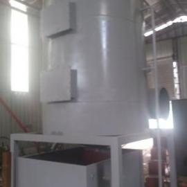 德元供应湿式除尘器|便捷湿式除尘器