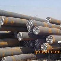 供应9Cr18Mo圆钢