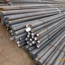 圆钢供应12CrNi3A