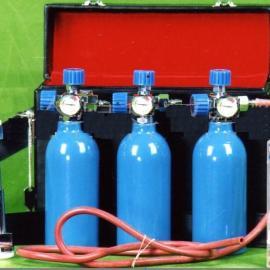 供应国产煤矿安全监测传感器校准仪 型号:JHH6-313653