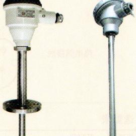 高品质一体化温度变送器