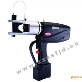 『充电式液压压接钳』EP-3251