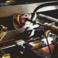 BIJUR DELIMON气动润滑泵