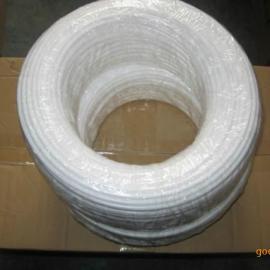 【杭州净水器配件净化水管】2分PE管