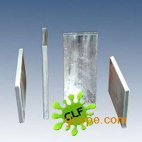 铝合金清洗剂