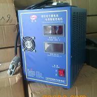 天津电动堆高车充电器,电动仓储车充电器,电动搬运车充电器