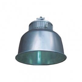 高效场馆顶灯 NFC9850-J250 海洋王250W防水防尘顶灯