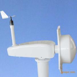 渔船风力发电机 渔船用风力发电机