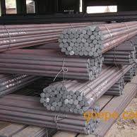 供应|15CrMo|圆钢|特钢|合金渗透钢