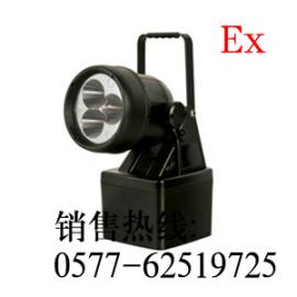YJ2201轻便式多功能强光灯/防水防爆强光灯