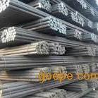 30CrMo特殊钢材|江苏恩泽|特种钢|圆钢|棒材|圆棒